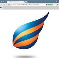 aviator browser review