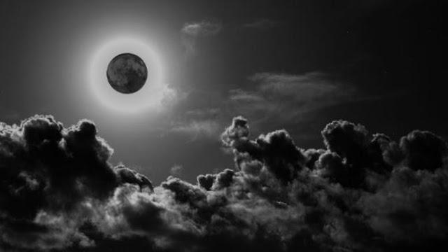 Ο Αύγουστος θα έχει και «Μαύρο φεγγάρι» μετά την πανσέληνο
