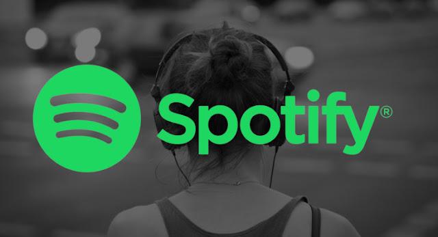 Spotify أكثر من 140 مستخدم نشيط