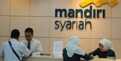 Pertanyaan tentang Bank Syariah & Kunci Jawaban Lengkap