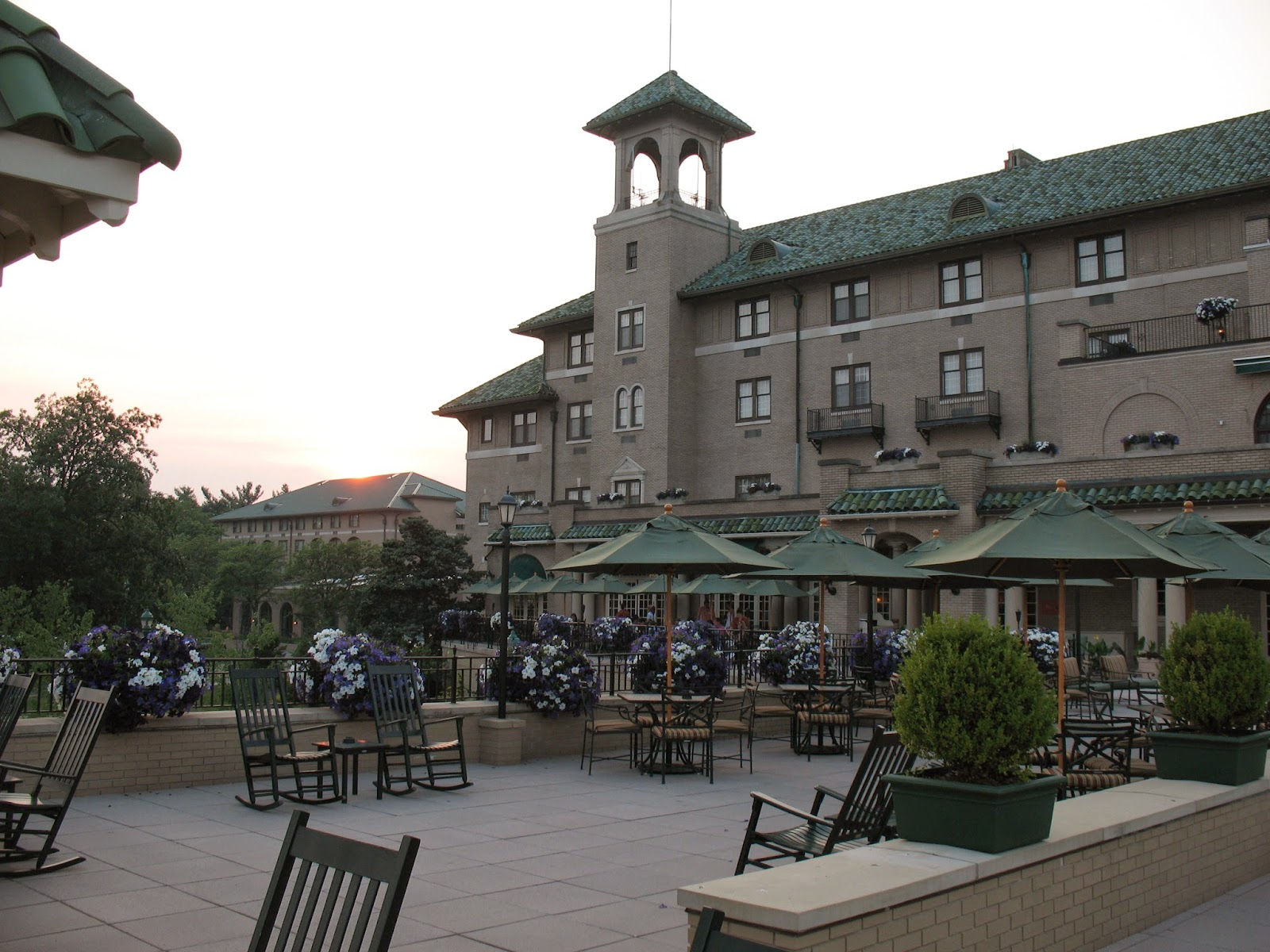 Courtyard Hershey Chocolate Avenue  Book your Hotel