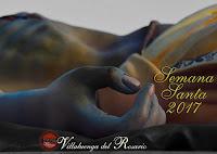 Semana Santa de Villaluenga del Rosario2017 - Tachy Barea