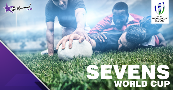 Sevens World Cup 2018: Men's Preview
