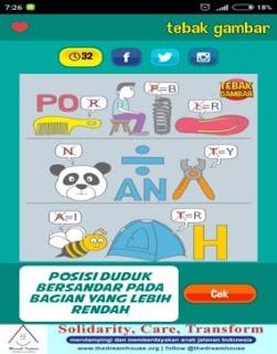 kunci jawaban tebak gambar level 38 soal no 10