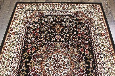 How To Spot A Fake Persian Kilim Rug Carpet