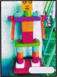 bellatoys produsen, penjual, distributor, supplier, jual balok robot ape mainan alat peraga edukatif anak besar serta berbagai macam mainan alat peraga edukatif edukasi (APE) playground mainan luar untuk anak anak tk dan paud