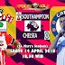 Agen Piala Dunia 2018 - Prediksi Southampton vs Chelsea 14 April 2018