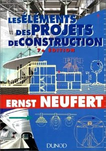 Télécharger Livre Gratuit Les Éléments de Projets de Construction pdf