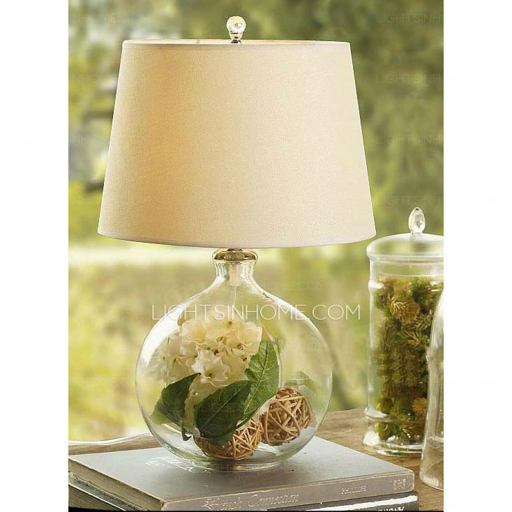 Il Blog di Manu : Lightsinhome - Bedside lamps beautiful and striking