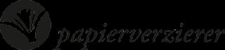 http://papierverzierer.de/WebRoot/Store12/Shops/abffb914-e790-4ae7-82d0-b0809aec4766/Styles/Adventure/logo.png