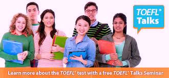 toefl coaching pune