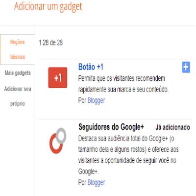 como-adicionar-o-gadget-de-seguidores-do-blogger-no-blog