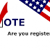 Are you ready to vote in March primary?