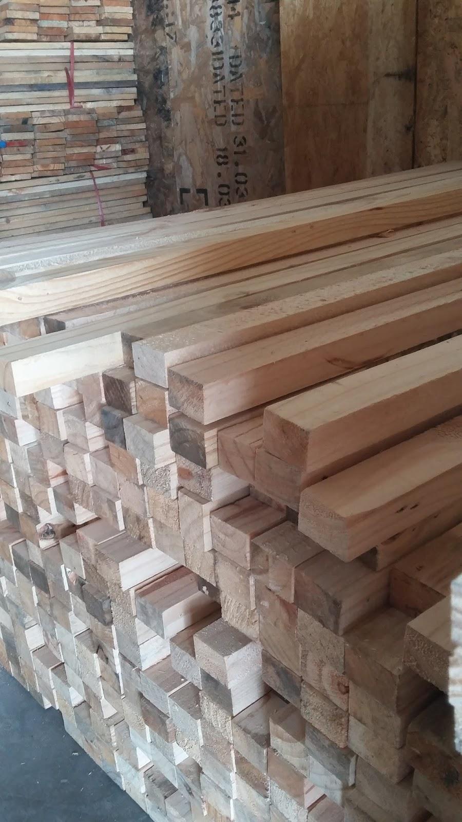 Harga kayu jati belanda jual kayu jati belanda kayu for Kitchen set kayu jati belanda