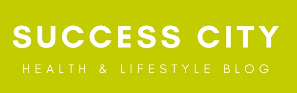 Success City | Health and Lifestyle Blog