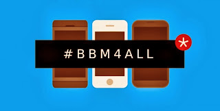 Free download BBM for Android Gingerbread 100.0.0.10 Beta .APK Full