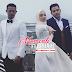 Drama Menanti Februari Lakonan Fathia Latiff, Zul Ariffin