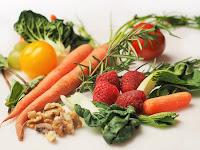 9 Fakta Tentang Makanan Serat Untuk Kesehatan Tubuh