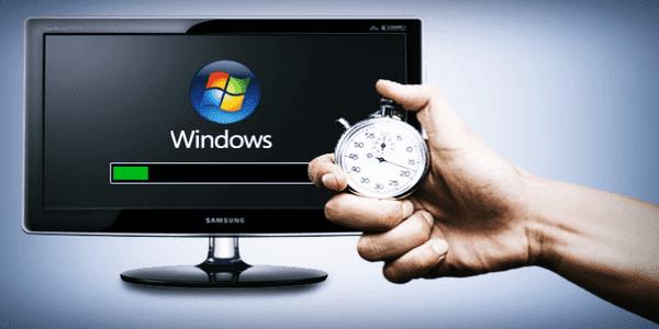 كيفية-تسريع-الكمبيوتر-بدون-برامج