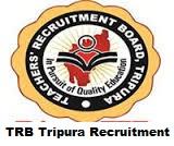TRBT Recruitment 2016