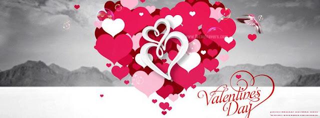 facebook timeline valentines day - photo #1