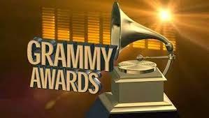 result Anugerah Grammy Ke 57 Tahun 2015