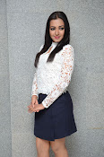 catherine tresa latest glam pics-thumbnail-11