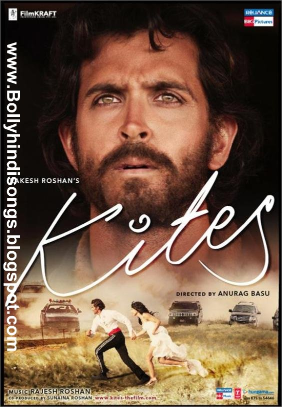 Film kites songs mp3 download - Aarambam 2013 imdb rating