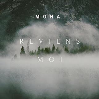 Moha - Reviens Moi (2016)