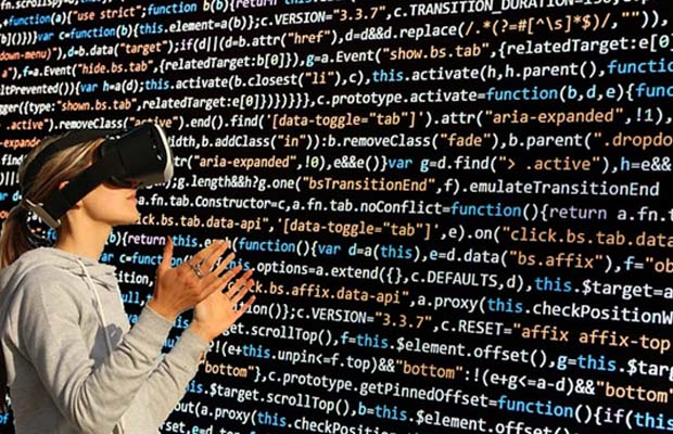 Mengupas Lebih Dalam Tentang Virtual Reality (VR)