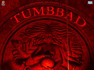 Movie: Tumbbad (2018) (Download Mp4)