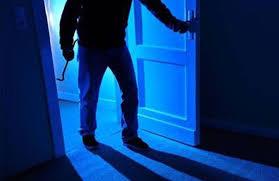 ΑΥΤΑ είναι τα δικαιώματα σας αν μπει κλέφτης στο σπίτι σας