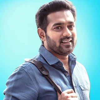 Asif Ali son, movies, family, new movie, zardari, khan, photos, actor, family photos, new film, wrecked, zardari death news, zardari death, comedian, and family, films, zardari wealth, latest movie, son photos, wife, marriage, upcoming movies