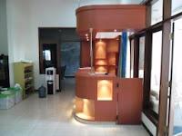 furniture semarang - minibar 02