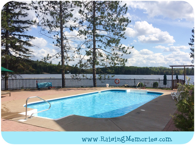 Ontario Canada The Couples Resort Travel Blog Review
