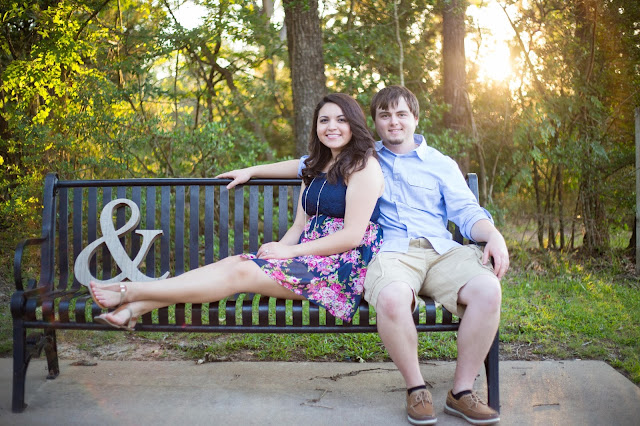 Texas Wedding Photographer, Houston Photographer, Engagement Photos, Engagement Posing Ideas, College Station Engagement Photos