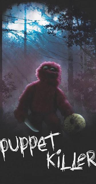 http://horrorsci-fiandmore.blogspot.com/p/blog-page_654.html