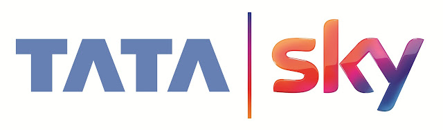 Tata Sky celebrates #LohriDeGeet with Punjab