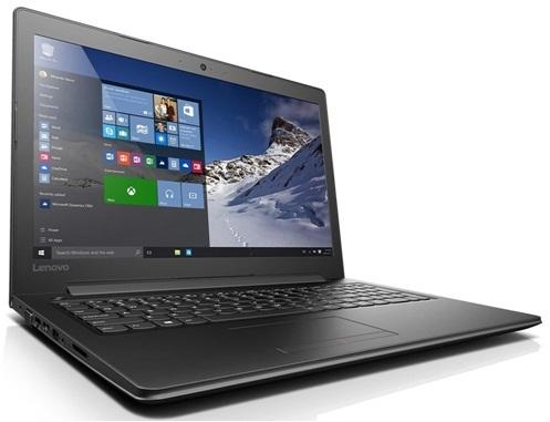 """[Análisis] Lenovo Ideapad 310-15ABR, un portátil """"Todoterreno"""""""