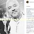 Azwan Ali Cetus Kontroversi Beri Komen Kurang Ajar Atas Tragedi Helikopter  PRN Sarawak