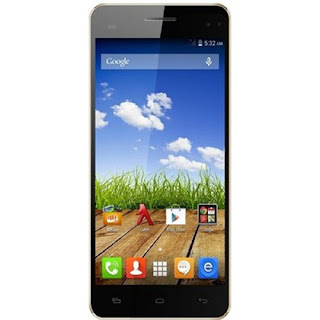 Deals on Micromax Canvas HD Plus