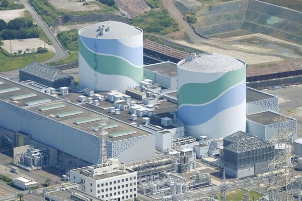 Wapres Jusuf Kalla akan hadiri KTT Nuklir di Washington