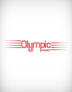 olympic paints vector logo, olympic paints logo vector, olympic paints logo, olympic paints, olympic logo vector, paints logo vector, olympic paints logo ai, olympic paints logo eps, olympic paints logo png, olympic paints logo svg