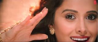 Pic 3 - Dil Chori Song (Nusrat)