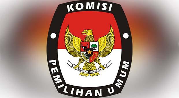 Cegah People Power, KPU Diingatkan untuk Netral