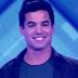As músicas das batalhas do The Voice Brasil, já estão disponíveis na Playlist oficial do programa