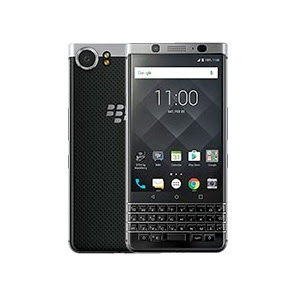 BlackBerry Keyone price in Bangladesh: Release date, feature, full specification, review