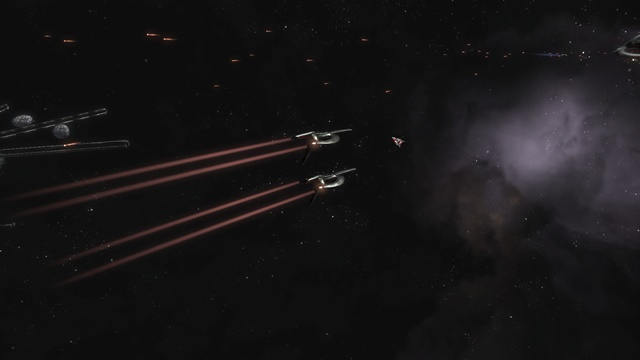 The Fleets of Sol PC Full