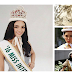 Grand Homecoming Parade Awaits Kylie Verzosa!