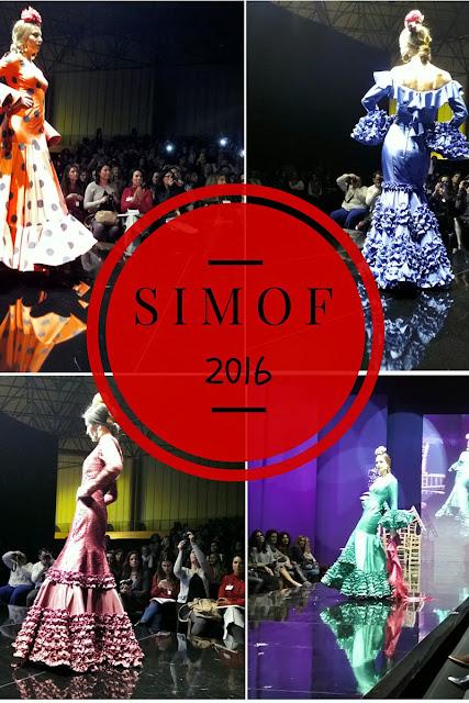SImof-2016-Pilar-Vera